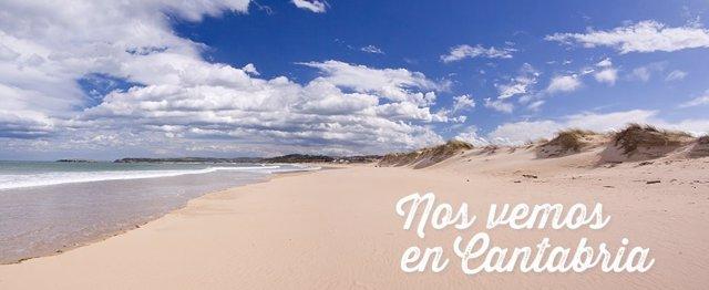 Imagen del portal de Turismo