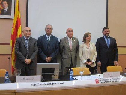 Plan pionero en España para eliminar los errores al dar la quimioterapia