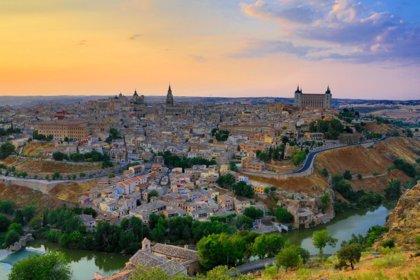Toledo con niños: los 10 lugares imprescindibles