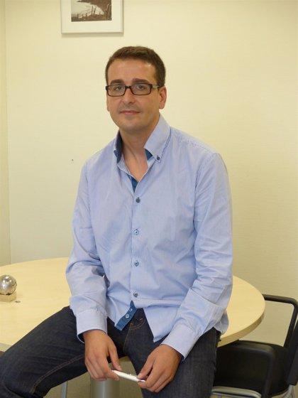 Julián Carretero, nuevo presidente de la Comisión Nacional de Enfermería de Salud Mental
