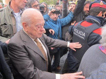 La juez del caso Pujol pide a Andorra explicar por qué no envía la información bancaria