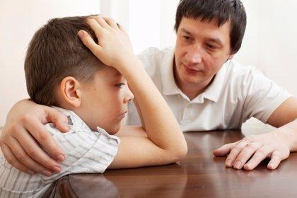 Estas son las principales preocupaciones de los padres