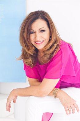 Entrevista Marga Rivas