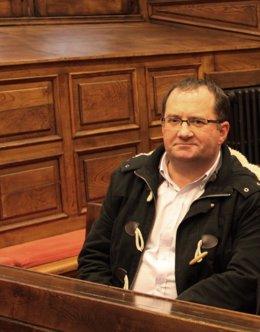 Leopoldo Sánchez Torre