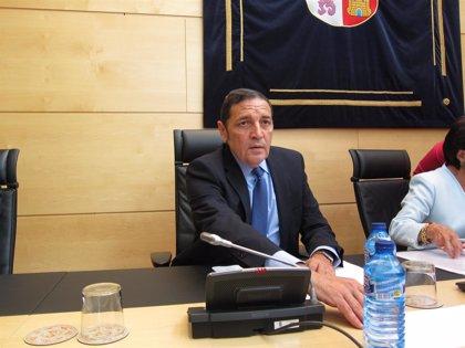 Más de mil personas reciben tratamiento para la hepatitis C con los nuevos fármacos en Castilla y León