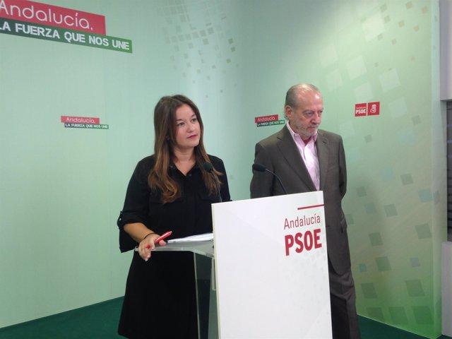 Pérez y Villalobos.