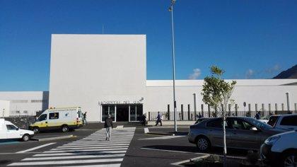 El H del Sur de Tenerife contará con tecnología punta para el diagnóstico de patologías en la retina