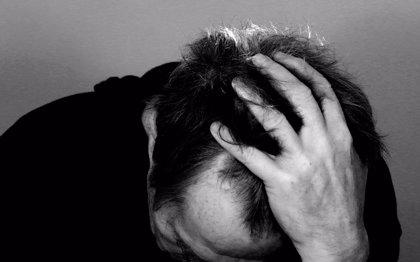 El síndrome postvacacional ¿una patología o un malestar transitorio?