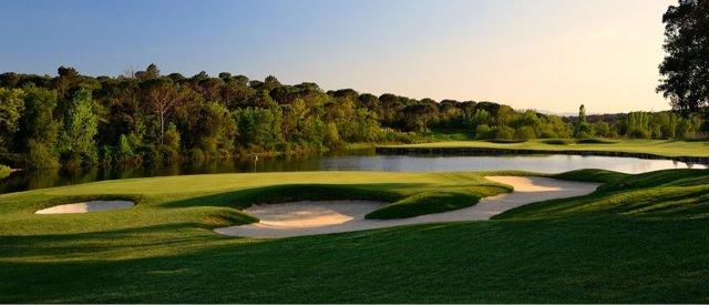 PGA Resort Girona