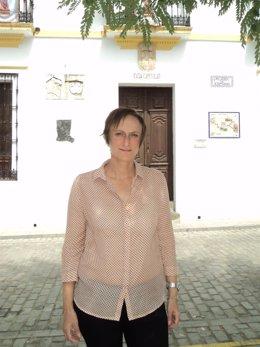 Rosi Blanco