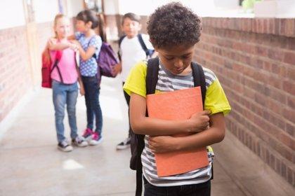 Claves para detectar el acoso escolar