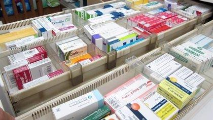 Un total de 20 farmacias han solicitado poder vender medicamentos por Internet en la Comunidad