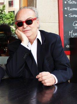 Enrique Vila Matas, Premio FIL De Literatura 2015 Primeras Declaraciones Del Aut