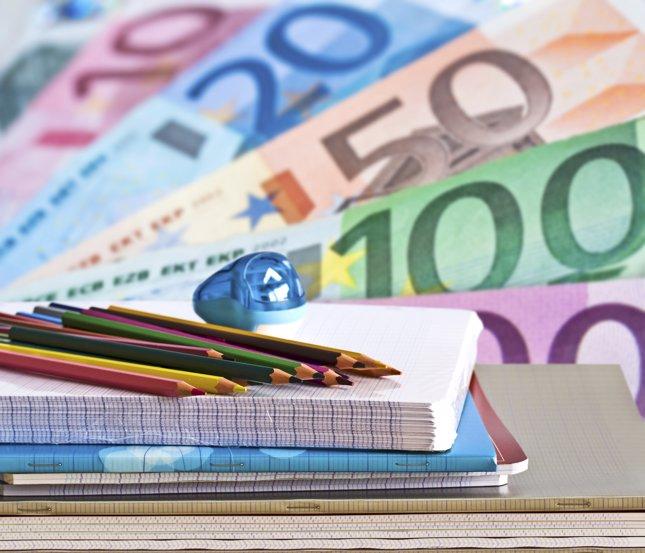 Vuelta al cole: los gastos que deducen en la Renta