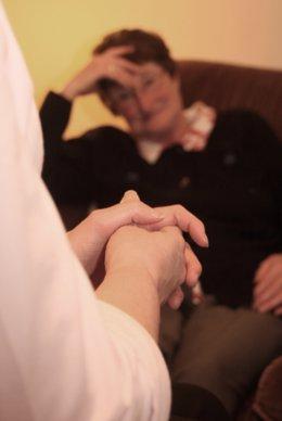 La prevención del suicidio puede reducir los casos