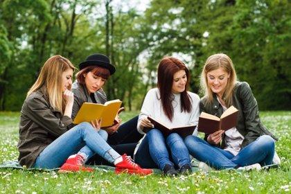 Claves para fomentar la lectura en la adolescencia