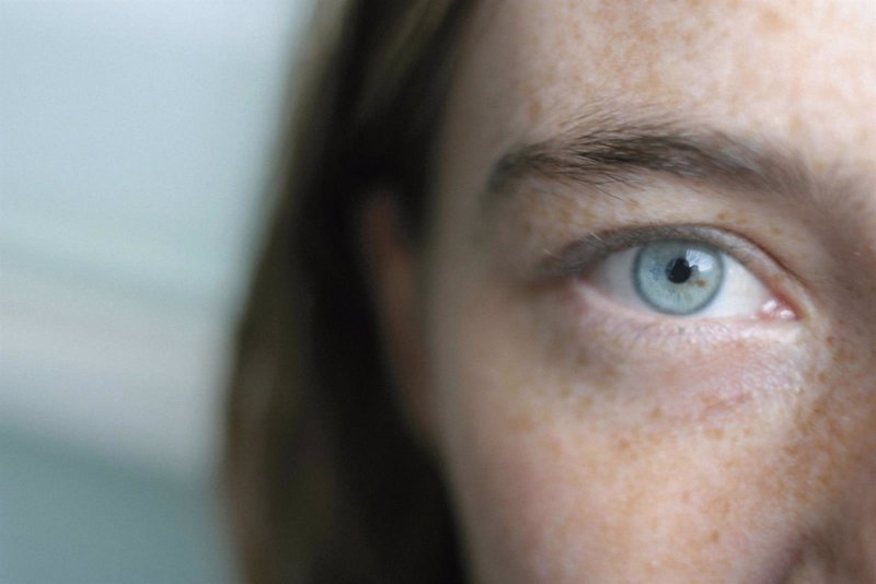 5 mitos sobre la visión a examen