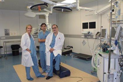 El Hospital de Toledo será una de las 8 sedes del XV Curso de Cirugía Endocrina para Médicos Residentes