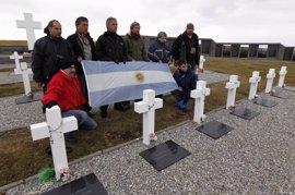 Documentos desclasificados prueban torturas a soldados en Malvinas