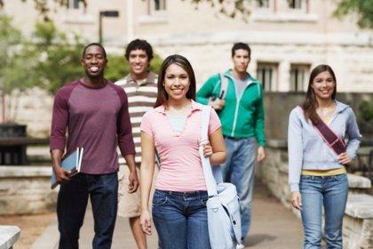 Nueve consejos para empezar en la universidad
