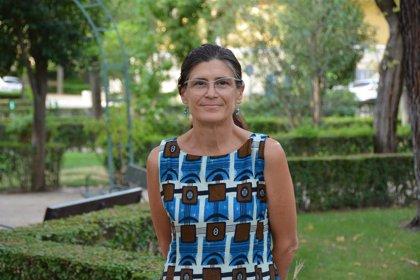 El Carlos III nombra a Pilar Aparicio nueva directora de la Escuela Nacional de Sanidad