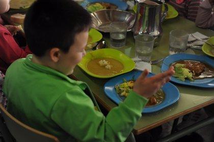 La salud bucodental de los niños puede peligrar con la vuelta al cole