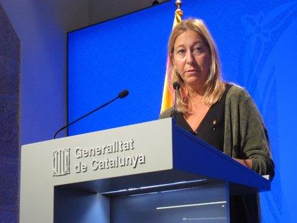 Cataluña impulsa que las enfermeras puedan recetar medicamentos
