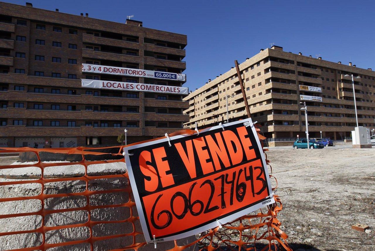 Inmobiliarias en España Málaga junto al mar