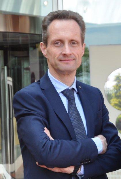 Jesús García-Foncillas López, nuevo Coordinador Científico de BioSequence