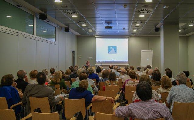 Fundación CAI convoca sus cursos culturales en Zaragoza y Huesca