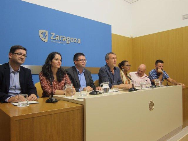 Declaración de Zaragoza
