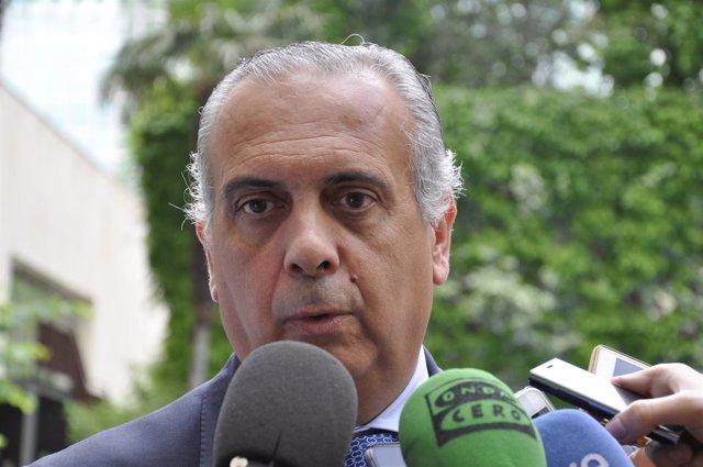 José Luis Sáez