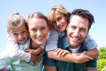 Educar juntos: las líneas maestras de la Educación en familia