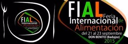 FIAL 2015