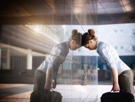 8 antídotos contra el estrés