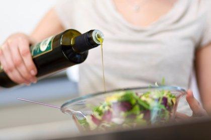 El aceite de oliva virgen extra contra el cáncer de mama