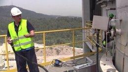 Aumentan un 25% las inspecciones ambientales a industrias