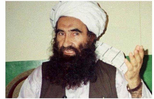 Ajtar Mansur