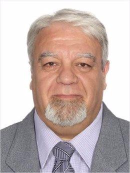 Iñaki Errazkin