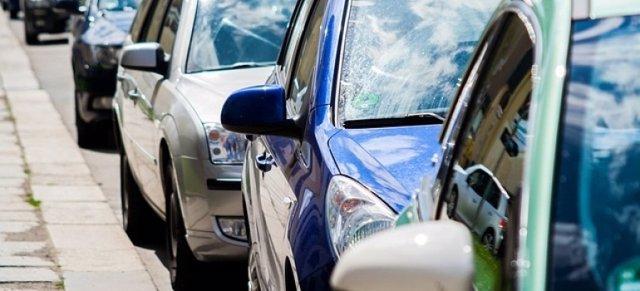 Recurso de tráfico (atasco)