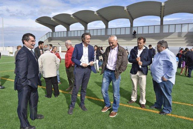 Campo fútbol Cueto