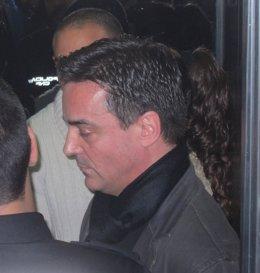 Rodrigo de Santos