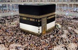 La Meca