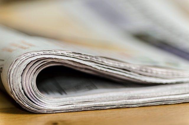 5 Noticias Económicas