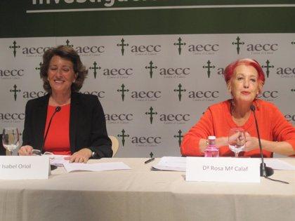 AECC propone la instauración del 24 de septiembre como Día de la Investigación en Cáncer