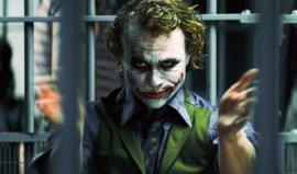 Heath Ledger: 6 claves del Joker definitivo