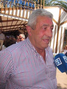 Bertino Velasco