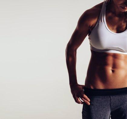 Los beneficios de los ejercicios hipopresivos