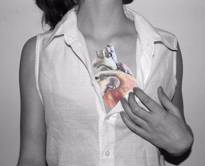 La fibrilación auricular puede aparecer sin causa aparente en jóvenes