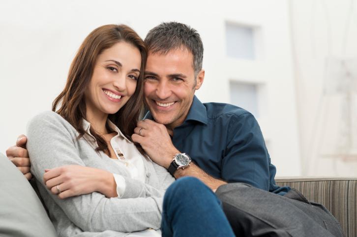 Los 7 secretos de un amor duradero
